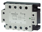 Solid-staterelais Carlo Gavazzi CG SOLID STATE RELAIS