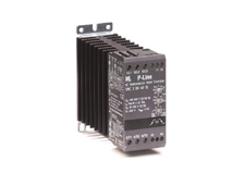 Solid-staterelais IC Electronic SC1DA2330