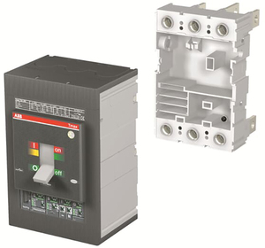 2266520 - ABB Componenten FIXED PART T3  PLUG-IN F 4P
