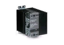 Solid-staterelais IC Electronic SC2DD4050