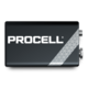 2678725 -  PROCELL