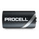 2678727 -  PROCELL