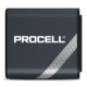 2678728 -  PROCELL